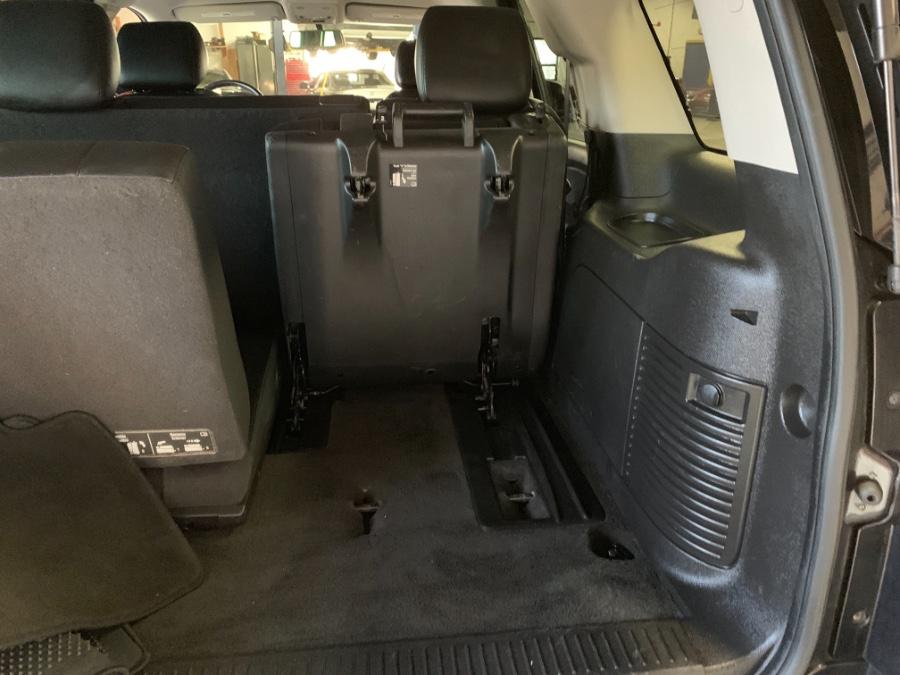 Used GMC Yukon 4WD 4dr 1500 SLT 2013 | MP Motors Inc. West Babylon , New York