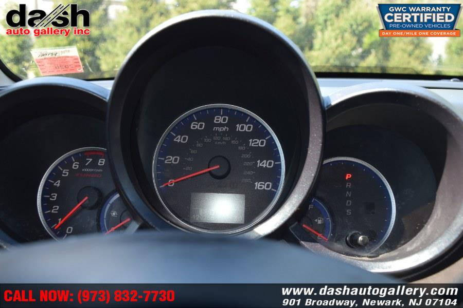 2012 Acura RDX AWD 4dr Tech Pkg, available for sale in Newark, New Jersey | Dash Auto Gallery Inc.. Newark, New Jersey