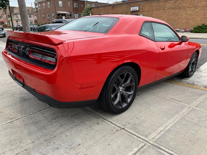 2019 Dodge Challenger R/T, available for sale in Brooklyn, NY