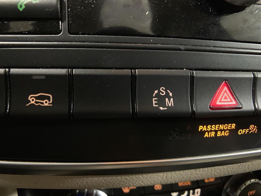 Used Mercedes-Benz GLA-Class 4MATIC 4dr GLA 250 2015 | Wiz Leasing Inc. Stratford, Connecticut