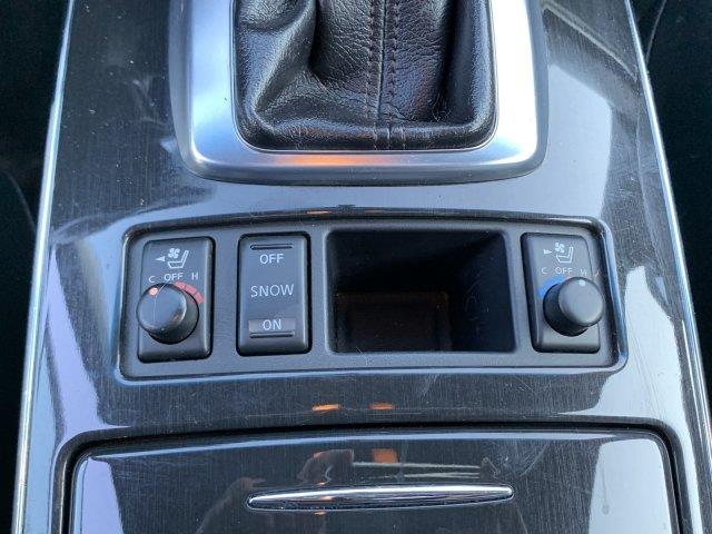 2009 Infiniti Fx35 , available for sale in Cincinnati, Ohio | Luxury Motor Car Company. Cincinnati, Ohio