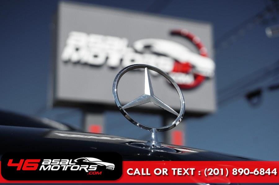 2014 Mercedes-Benz S-Class 4dr Sdn S 63 AMG 4MATIC, available for sale in East Rutherford, New Jersey   Asal Motors 46. East Rutherford, New Jersey