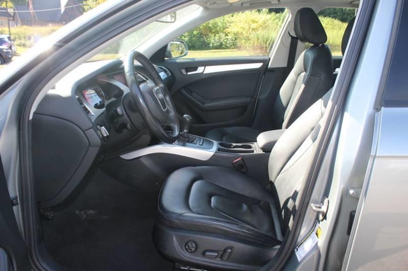 2011 Audi A4 2.0T quattro Premium AWD 4dr Sedan 6M, available for sale in Waterbury, Connecticut   Sphinx Motorcars. Waterbury, Connecticut