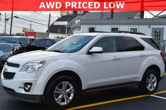 Used 2015 Chevrolet Equinox in Lodi, New Jersey | Bergen Car Company Inc. Lodi, New Jersey