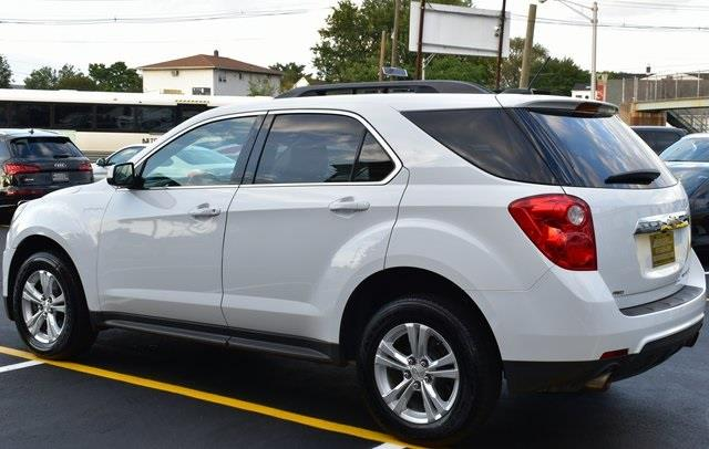 2015 Chevrolet Equinox LT, available for sale in Lodi, New Jersey | Bergen Car Company Inc. Lodi, New Jersey