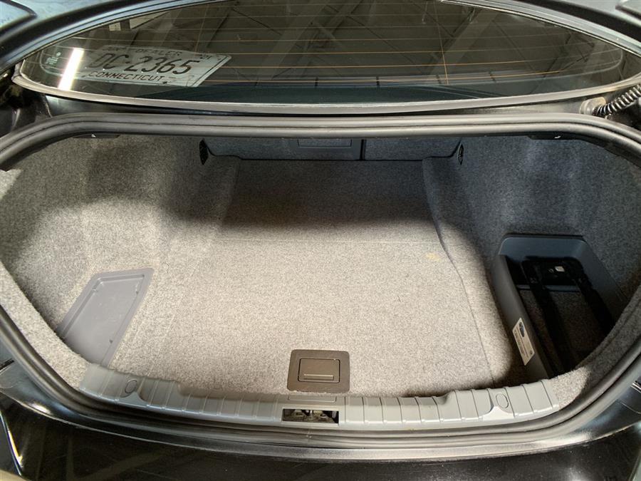 Used BMW 3 Series 4dr Sdn 328xi AWD SULEV 2008 | Wiz Leasing Inc. Stratford, Connecticut