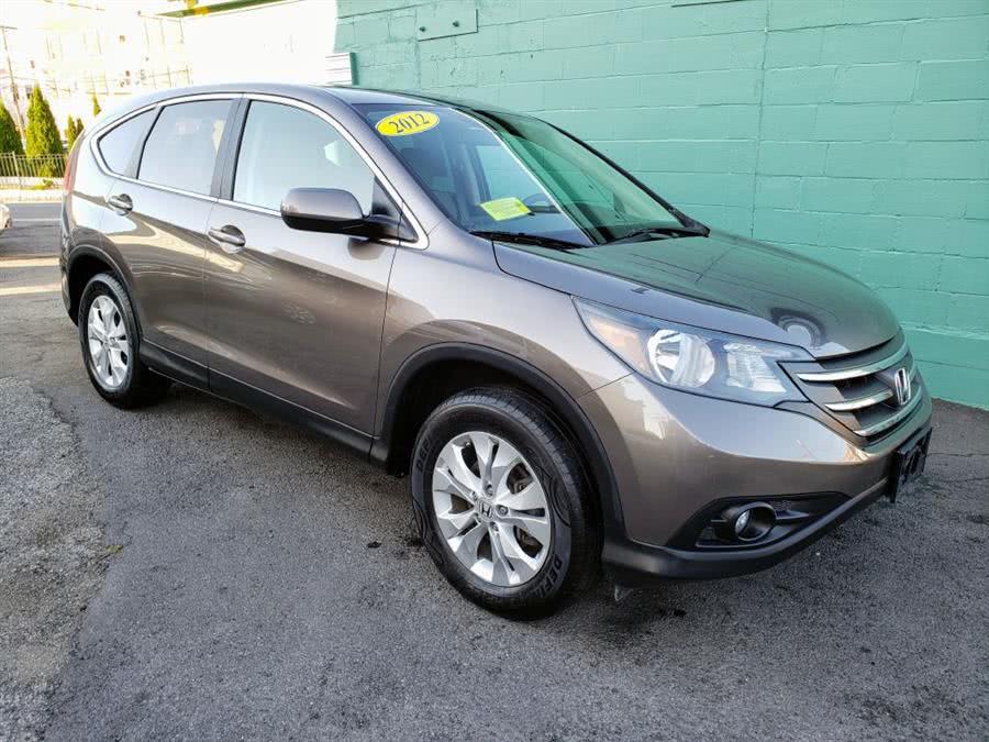 Used 2012 Honda Cr-v in Lawrence, Massachusetts | Home Run Auto Sales Inc. Lawrence, Massachusetts