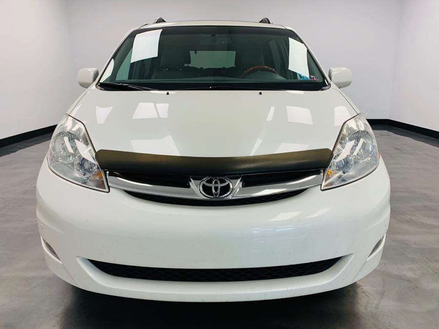 2009 Toyota Sienna 5dr 7-Pass Van XLE AWD, available for sale in Linden, New Jersey | East Coast Auto Group. Linden, New Jersey