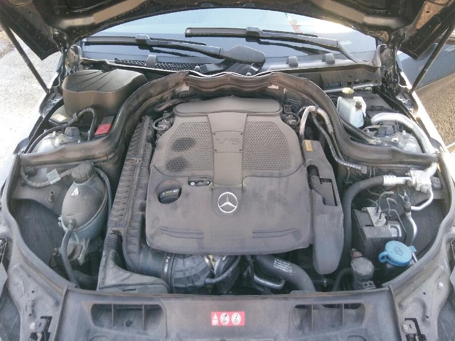 2013 Mercedes-Benz C-Class 4dr Sdn C300 Sport 4MATIC, available for sale in Hollis, New York   Authentic Autos LLC. Hollis, New York