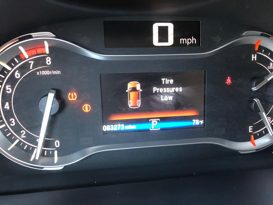 2016 Honda Pilot AWD 4dr Elite w/RES & Navi, available for sale in Jamaica, New York   Queens Best Auto, Inc.. Jamaica, New York