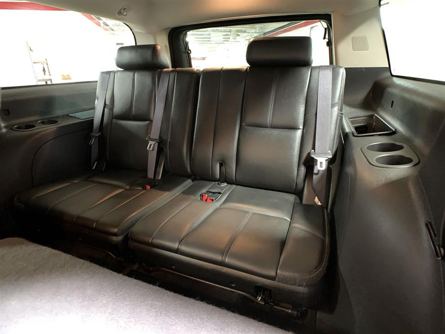 Used Chevrolet Suburban 4WD 4dr 1500 LT 2013   Wiz Leasing Inc. Stratford, Connecticut