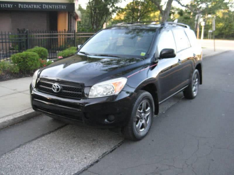 Used 2007 Toyota Rav4 in Massapequa, New York | Rite Choice Auto Inc.. Massapequa, New York