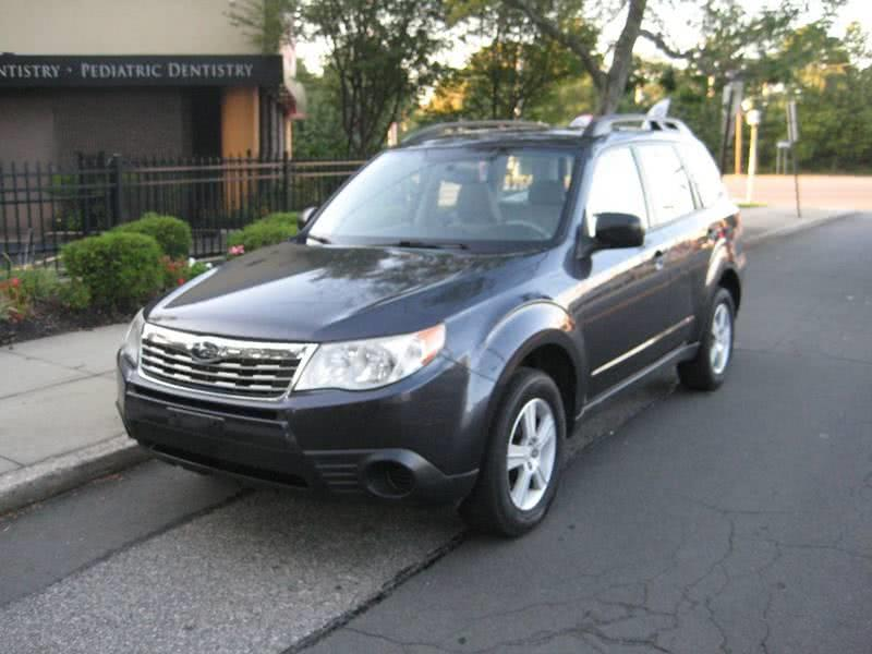 Used 2010 Subaru Forester in Massapequa, New York | Rite Choice Auto Inc.. Massapequa, New York