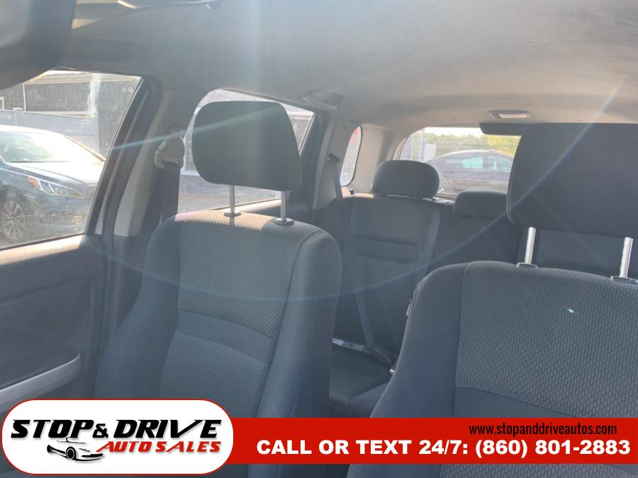 2006 Scion xA 4dr HB Auto (Natl), available for sale in East Windsor, Connecticut | Stop & Drive Auto Sales. East Windsor, Connecticut