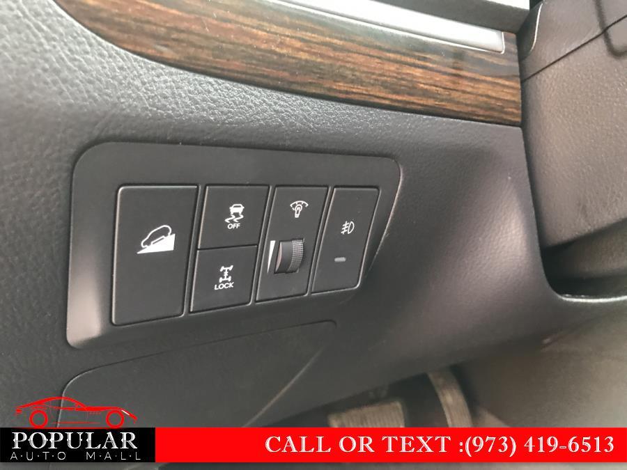 2012 Hyundai Santa Fe AWD 4dr V6 SE, available for sale in Newark , New Jersey | Popular Auto Mall Inc . Newark , New Jersey