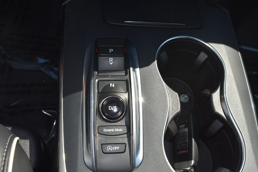 2017 Acura MDX SH-AWD w/Advance/Entertainment Pkg, available for sale in Hartford, Connecticut   VEB Auto Sales. Hartford, Connecticut
