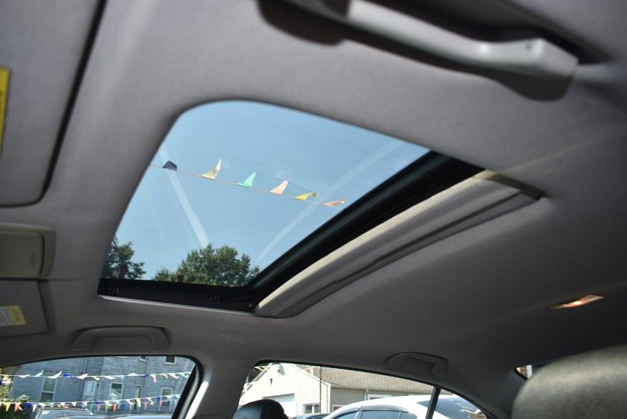2013 Honda Accord Sdn 4dr V6 Auto EX-L w/Navi, available for sale in Hartford, Connecticut | VEB Auto Sales. Hartford, Connecticut
