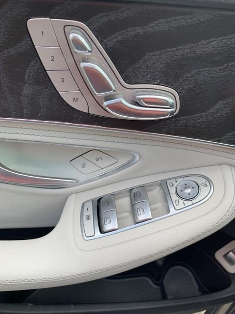 2015 Mercedes-benz C-class C 300, available for sale in New Britain, Connecticut | Prestige Auto Cars LLC. New Britain, Connecticut