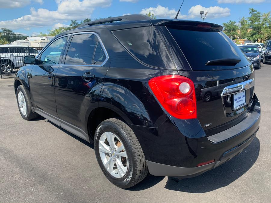 2012 Chevrolet Equinox AWD 4dr LT w/1LT, available for sale in Bohemia, New York | B I Auto Sales. Bohemia, New York