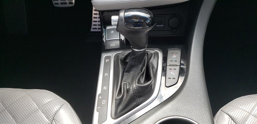 2014 Kia Optima 4dr Sdn SXL Turbo, available for sale in Old Saybrook, Connecticut | Saybrook Motor Sports. Old Saybrook, Connecticut