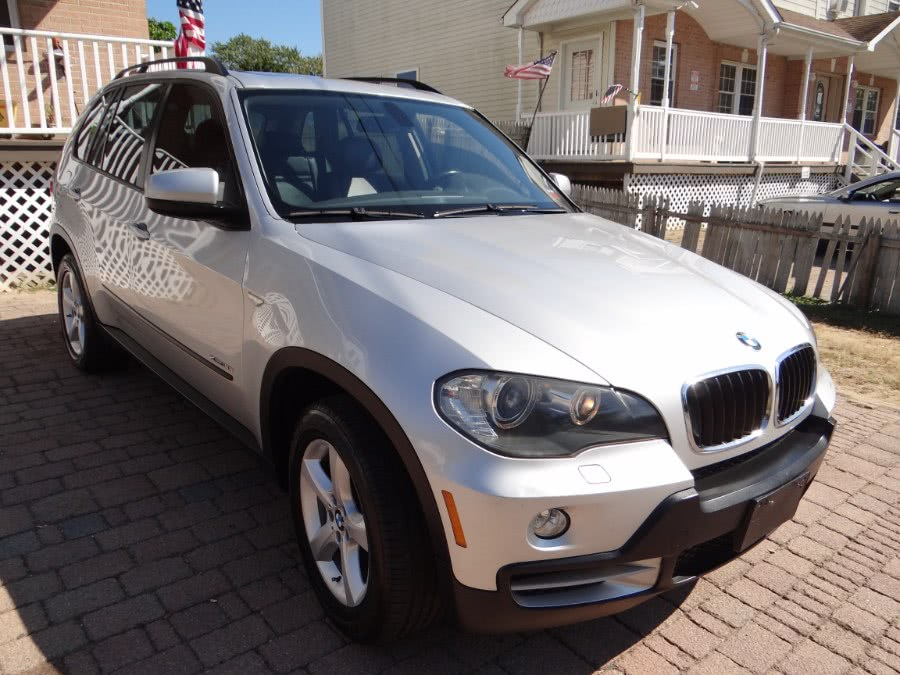 Used 2010 BMW X5 in West Babylon, New York | SGM Auto Sales. West Babylon, New York