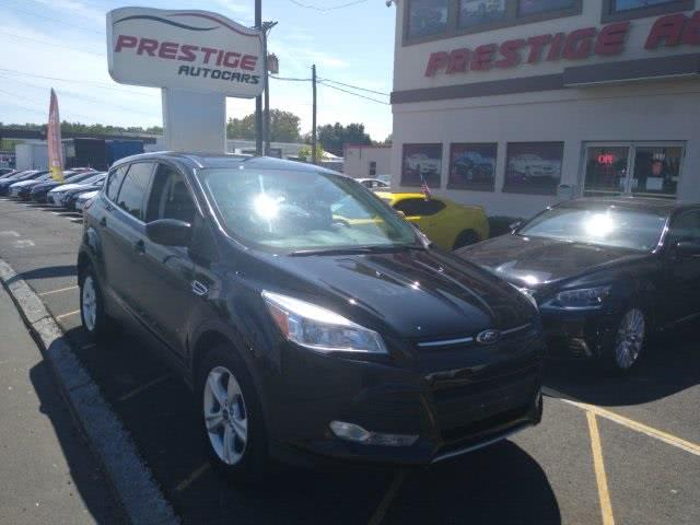 Used 2016 Ford Escape in New Britain, Connecticut | Prestige Auto Cars LLC. New Britain, Connecticut