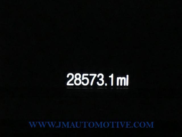 2014 Lincoln Mkz 4dr Sdn AWD, available for sale in Naugatuck, Connecticut | J&M Automotive Sls&Svc LLC. Naugatuck, Connecticut