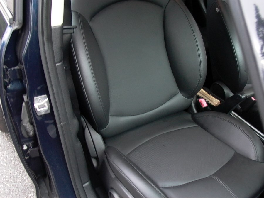 2011 MINI Cooper Countryman AWD 4dr S ALL4, available for sale in Bellmore, NY