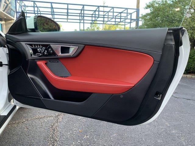 2015 Jaguar F-type V6, available for sale in Cincinnati, Ohio | Luxury Motor Car Company. Cincinnati, Ohio