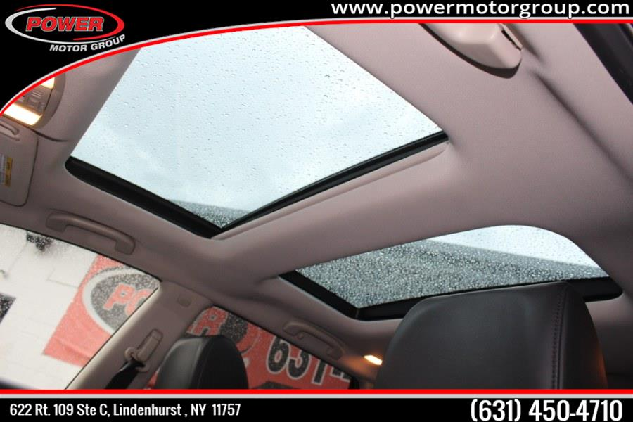 Used Nissan Murano AWD 4dr SL 2014 | Power Motor Group. Lindenhurst , New York