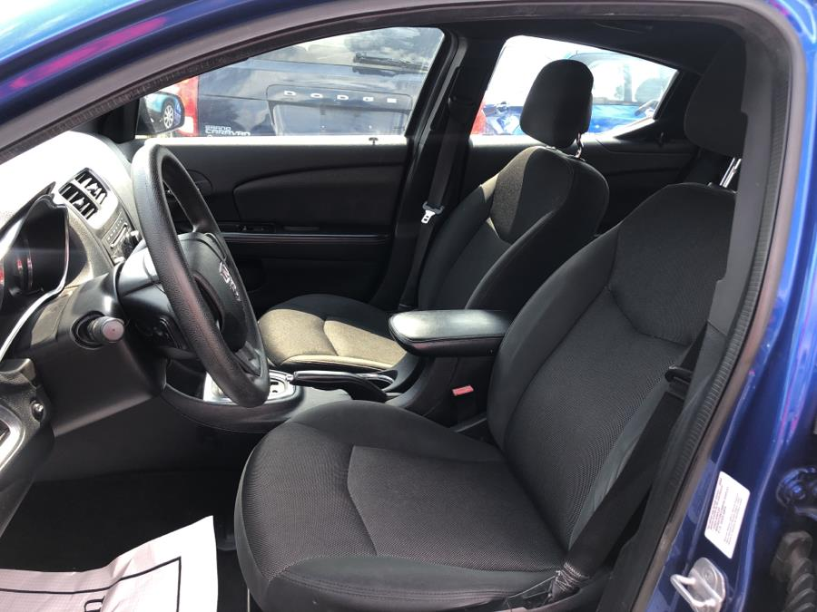 2013 Dodge Avenger 4dr Sdn SE, available for sale in Kissimmee, Florida | Central florida Auto Trader. Kissimmee, Florida