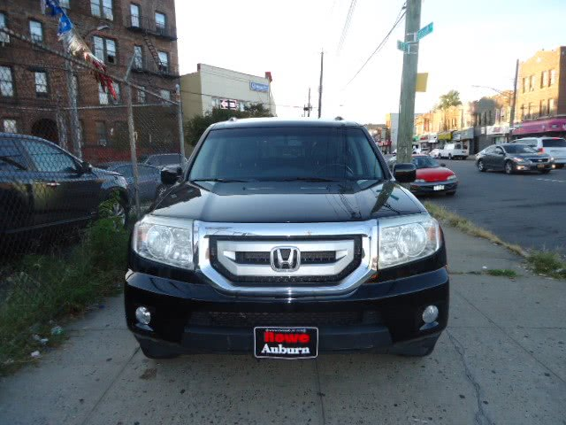 Used 2011 Honda Pilot in Brooklyn, New York | Top Line Auto Inc.. Brooklyn, New York