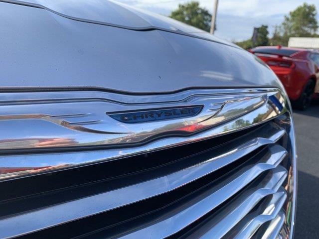 2011 Chrysler 300 300C, available for sale in Cincinnati, Ohio | Luxury Motor Car Company. Cincinnati, Ohio
