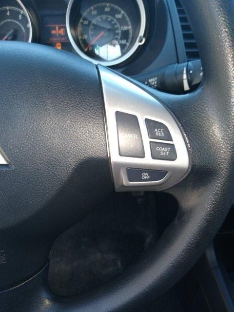 2015 Mitsubishi Lancer ES, available for sale in New Britain, Connecticut | Prestige Auto Cars LLC. New Britain, Connecticut