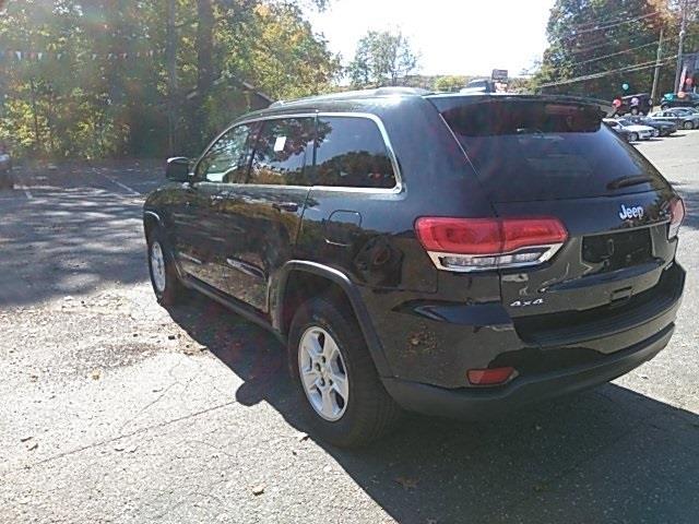 2015 Jeep Grand Cherokee Laredo, available for sale in New Britain, Connecticut | Prestige Auto Cars LLC. New Britain, Connecticut