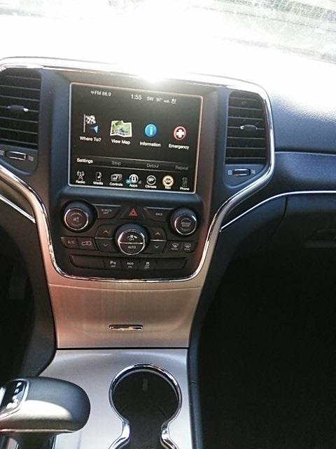 2015 Jeep Grand Cherokee Limited, available for sale in New Britain, Connecticut   Prestige Auto Cars LLC. New Britain, Connecticut