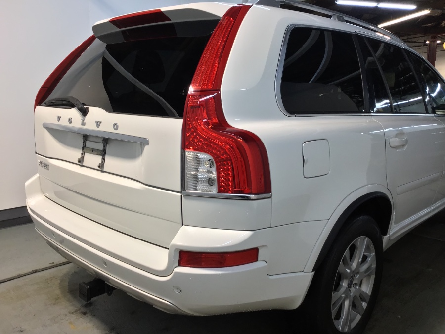 2013 Volvo XC90 4dr Premier Plus, available for sale in Lodi, New Jersey | European Auto Expo. Lodi, New Jersey