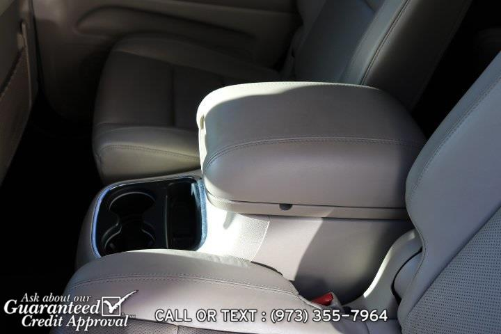 2015 Dodge Durango Citadel, available for sale in Haskell, New Jersey   City Motor Group Inc.. Haskell, New Jersey