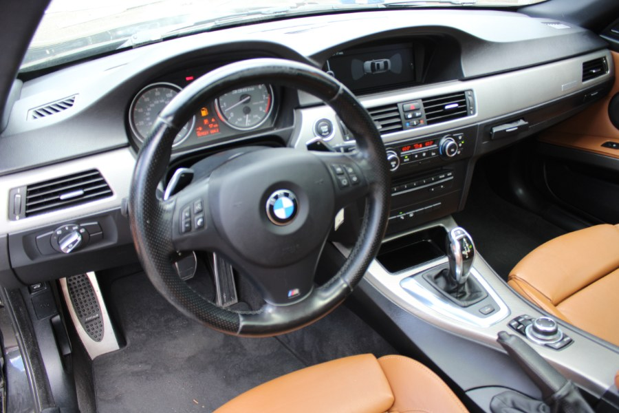 2012 BMW 3 Series 335is M Sport Pkg 2dr Cpe Auto, available for sale in Orlando, Florida | Mint Auto Sales. Orlando, Florida