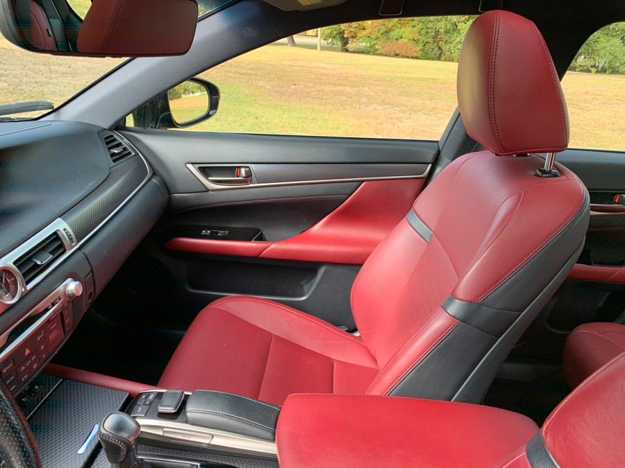 Used Lexus GS 350 4dr Sdn AWD 2016 | Luxury Motor Club. Franklin Square, New York