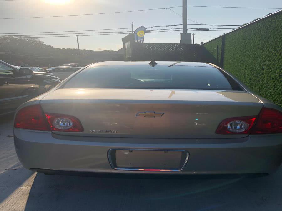 Used 2012 Chevrolet Malibu in Islip, New York | 111 Used Car Sales Inc. Islip, New York