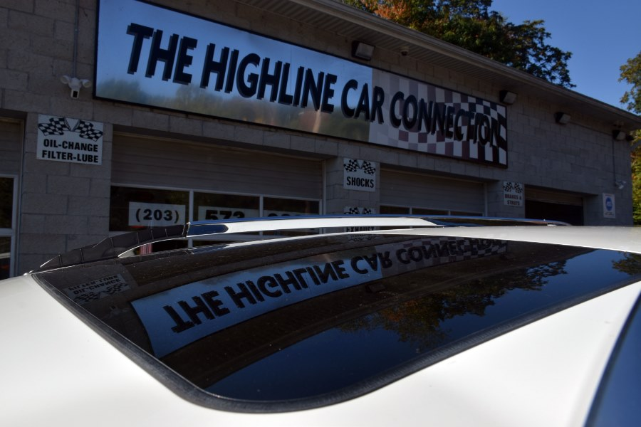 2010 Mercedes-Benz GL-Class 4MATIC 4dr GL550, available for sale in Waterbury, Connecticut | Highline Car Connection. Waterbury, Connecticut