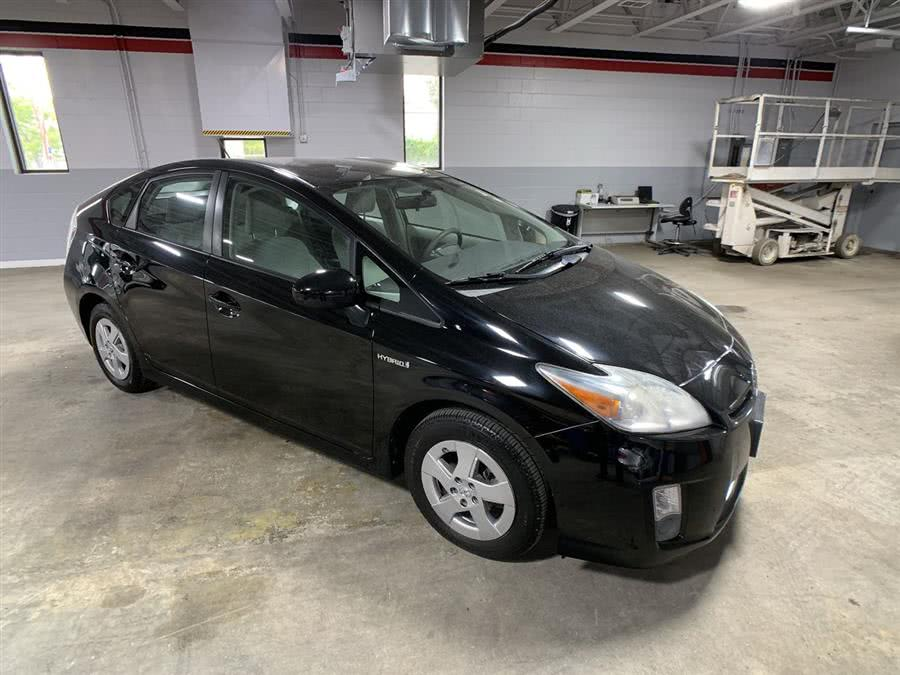 Used 2010 Toyota Prius in Stratford, Connecticut | Wiz Leasing Inc. Stratford, Connecticut