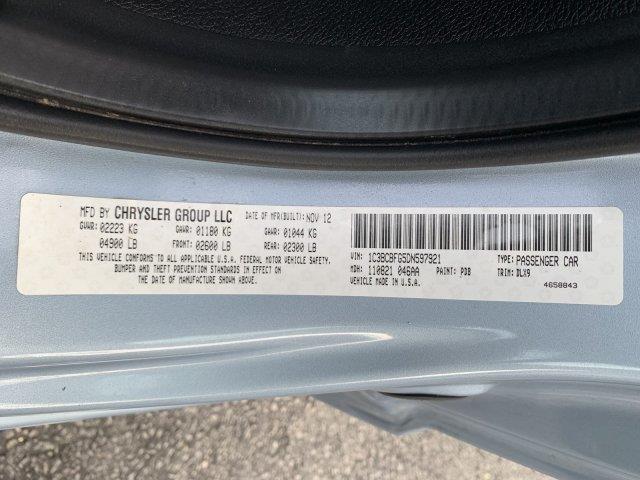 2013 Chrysler 200 Limited, available for sale in Cincinnati, Ohio   Luxury Motor Car Company. Cincinnati, Ohio