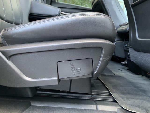 2014 GMC Acadia Denali, available for sale in Cincinnati, Ohio | Luxury Motor Car Company. Cincinnati, Ohio
