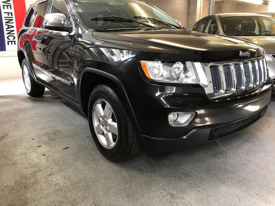 Used Jeep Grand Cherokee 4WD 4dr Laredo 2011 | Safe Used Auto Sales LLC. New Milford , Connecticut