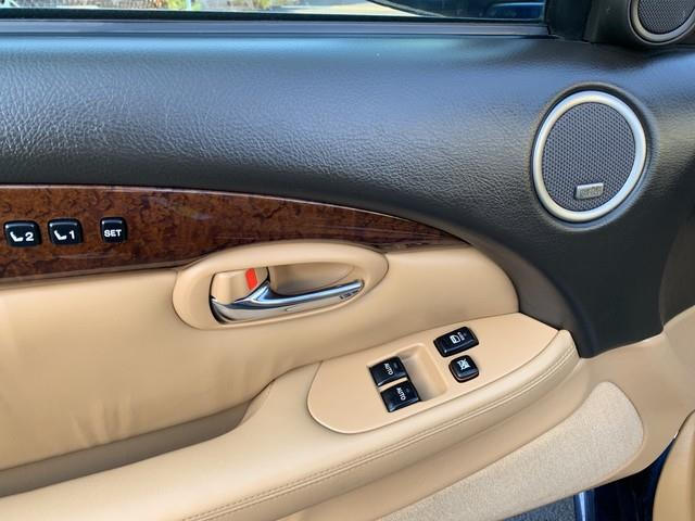 2006 Lexus Sc 430 , available for sale in Forestville, Maryland | Valentine Motor Company. Forestville, Maryland
