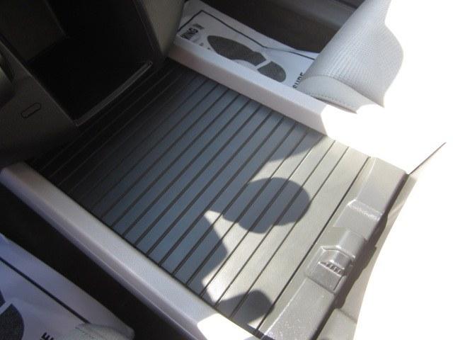 2014 Honda Pilot 4WD 4dr LX, available for sale in Meriden, Connecticut   Cos Central Auto. Meriden, Connecticut