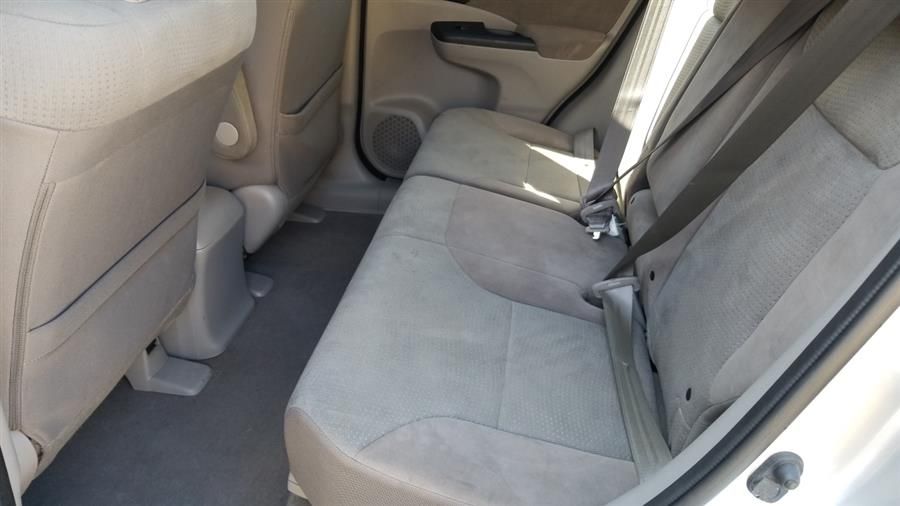 2012 Honda CR-V 4WD 5dr EX, available for sale in Manchester, Connecticut | Best Auto Sales LLC. Manchester, Connecticut