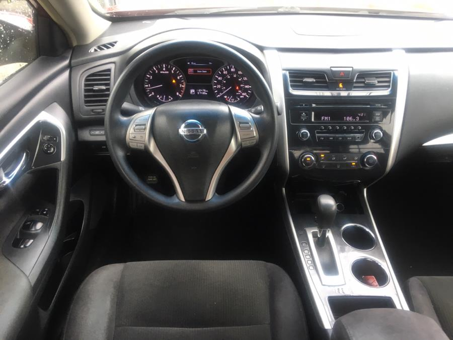 2013 Nissan Altima 4dr Sdn I4 2.5 S, available for sale in Brooklyn, New York | NYC Automart Inc. Brooklyn, New York